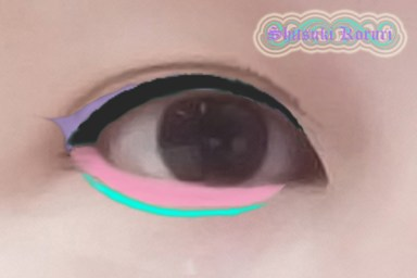 02-human-eyes-innocent-sp1