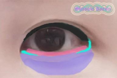 02-human-eyes-innocent-sp2