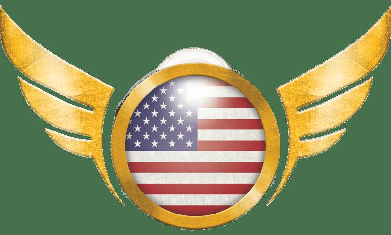 CWM EUA