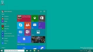Windows10の特徴の対応端末の多さ