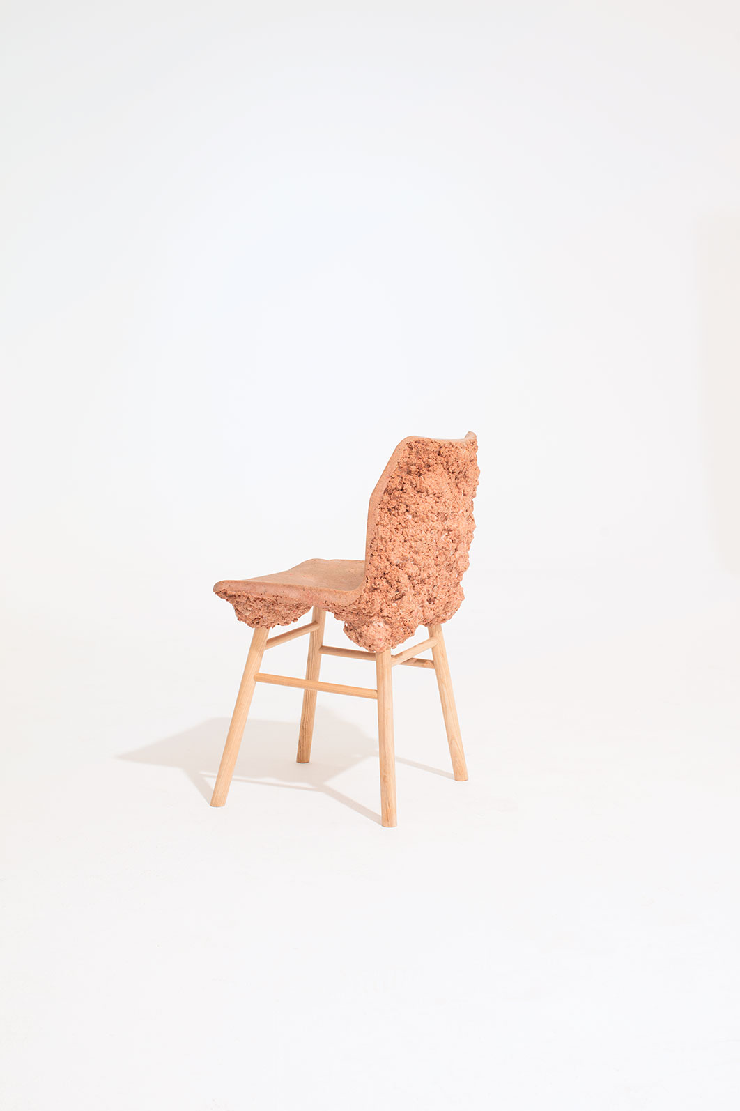 Music Chair Musical Chairs Film Projects Explore Cos