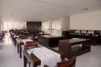 Restaurante do Lago_1