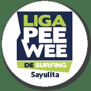LigaPeewee-Sayulita