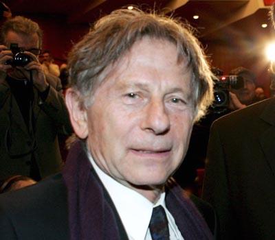 Bigos Roman Polanski