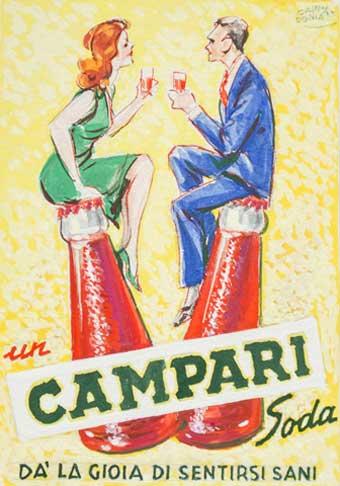 Giuseppe Cappadonia