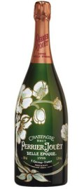 șampanie Perrier Jouet Belle Epoque 1999 Magnum