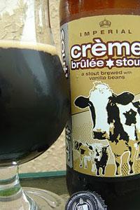Imperial-Creme-Brulee