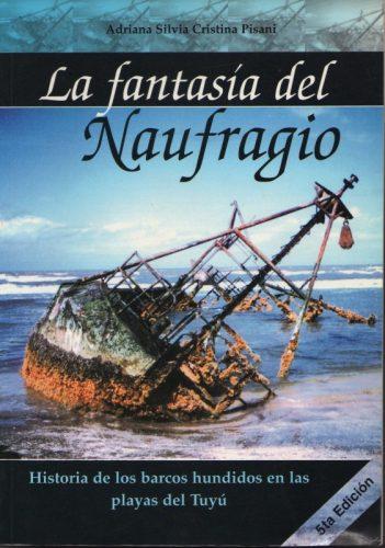historias de barco hundido