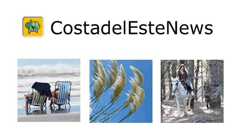 CDEN Costa Del Este News