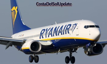 Ryanair Charges Anger Customers