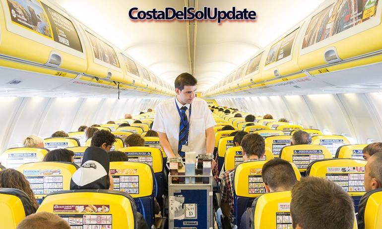 Costa Del Sol Update