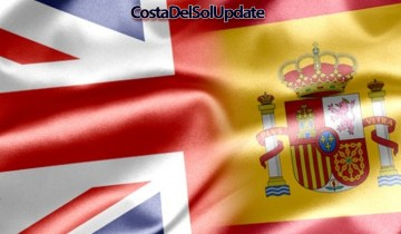 Expat Haven Declares Independence From Spain