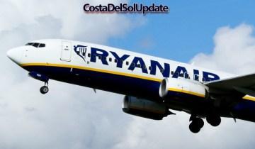 Ryanair Issue Brexit Warning