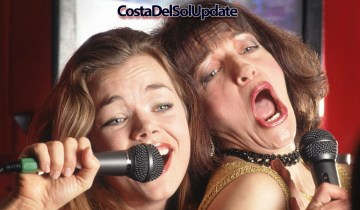 Spain Bans All Amateur Singers