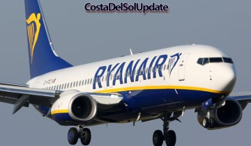 Anger Over New Ryanair Charges