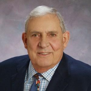 Tony Costa, P.E.Founder (1946-2021)