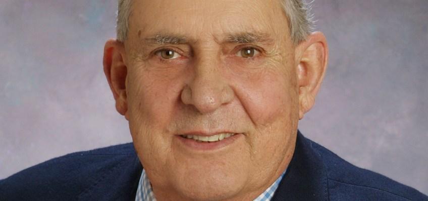 Antonio Costa Obituary