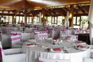 Cost Of Destination Wedding