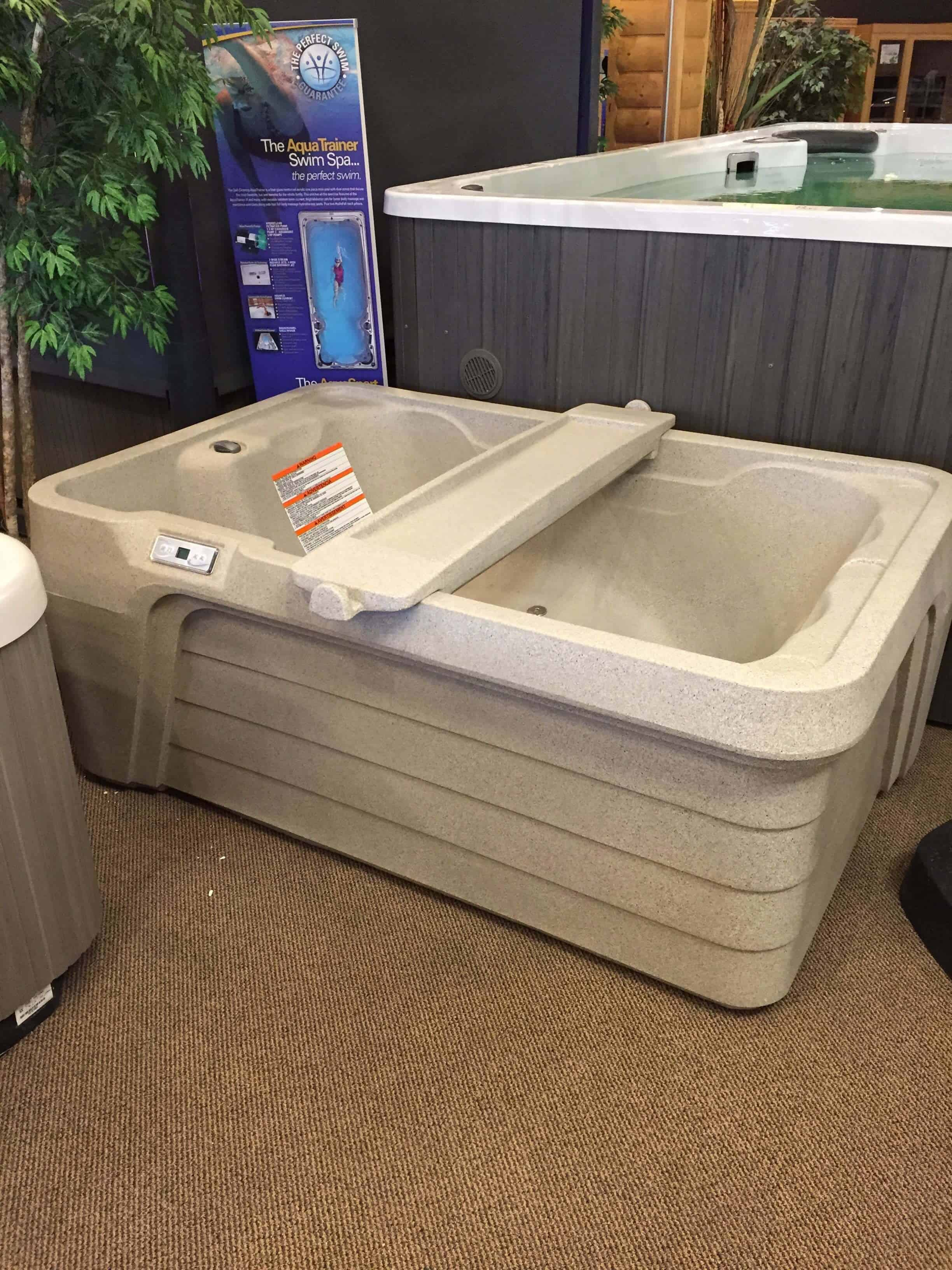 how much does a pedicure chair cost revolving thames 2 person hot tub in 2017 aide