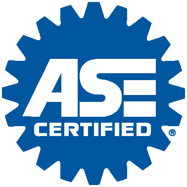 How Much Does ASE Certification Cost In 2017? - Cost Aide