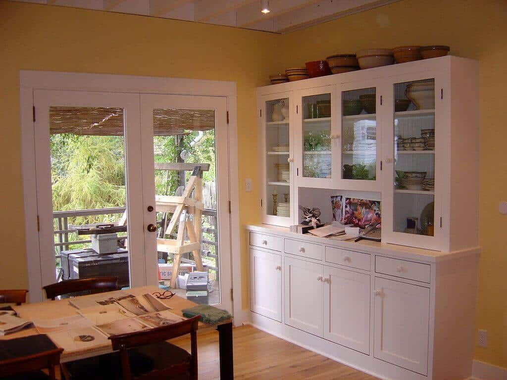 cost to have kitchen cabinets painted tile countertops how much does cabinet painting in 2017