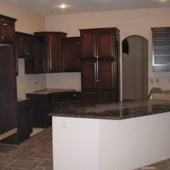 Average Cost To Remodel A Kitchen Farmhouse Style Islands How Much Does Kraftmaid Cabinet In 2017? - Aide