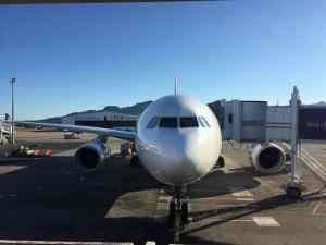 Fiji Trip Cost