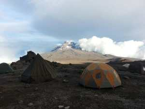 Trip to Kilimanjaro Cost and reviews