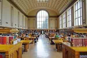 Berkeley College costs