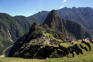 How Much Does Machu Picchu Trip Cost