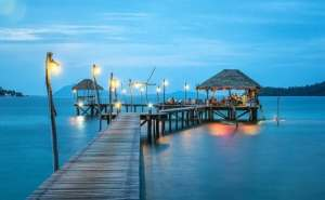 Cancun Travel costs and prices