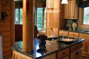 Average Cost of Recycled Glass Countertops