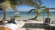 Costa Maya Beach Resort