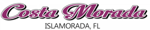 Costa Morada Logo