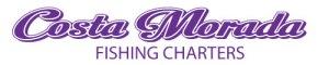 Costa Morada Fishing Charters