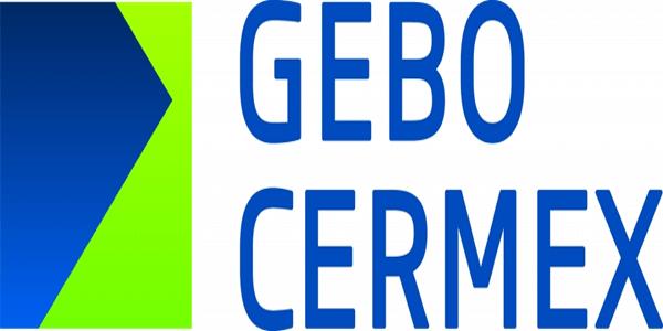 GEBO :