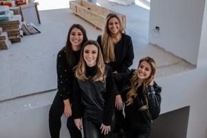 ONGs arquitetura - Costanobore Engenharia