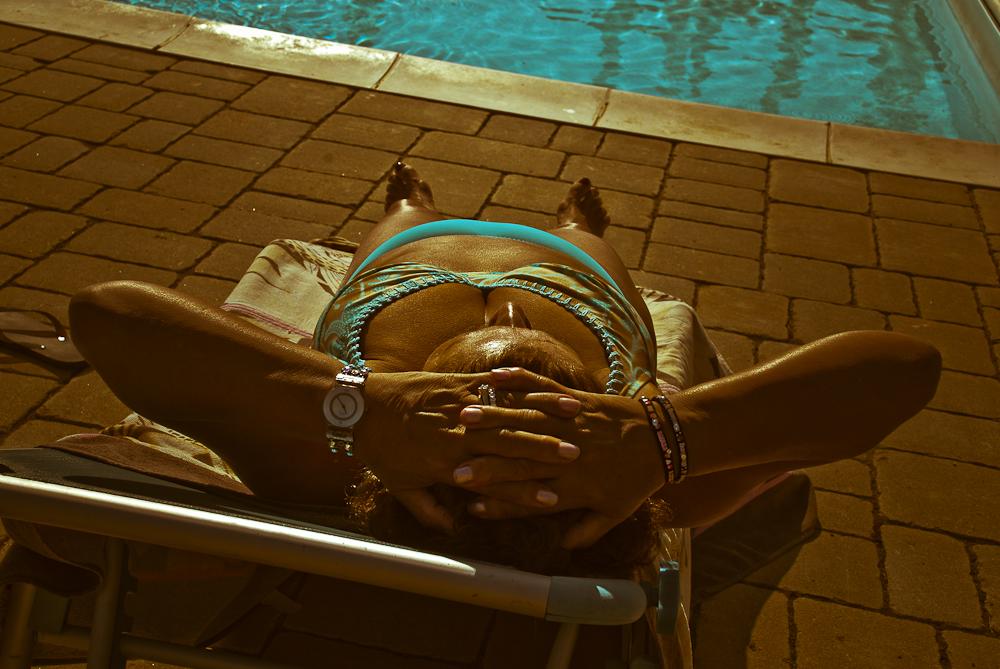 swimming_pool-7