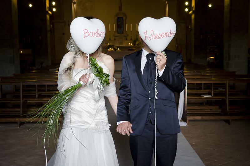 wedding-cm-web-40