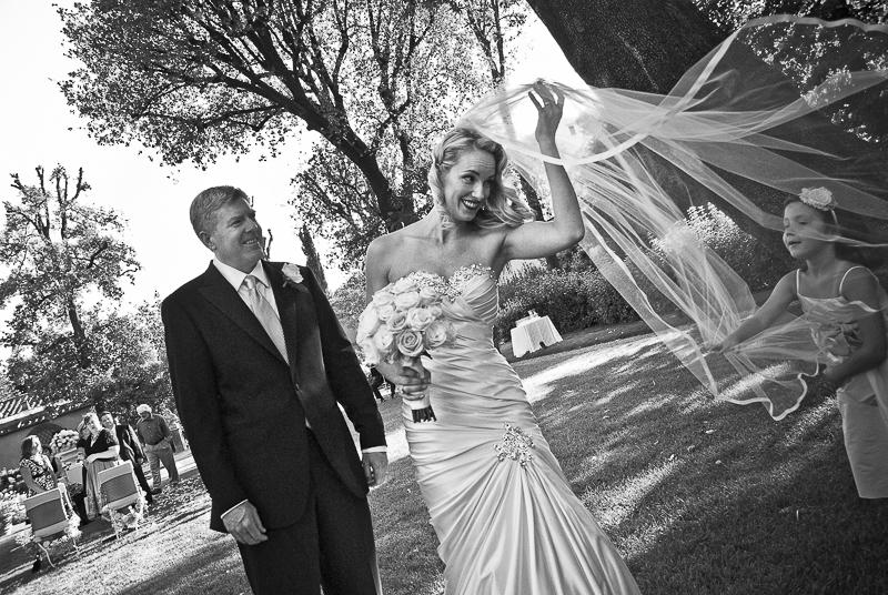 wedding-cm-web-43