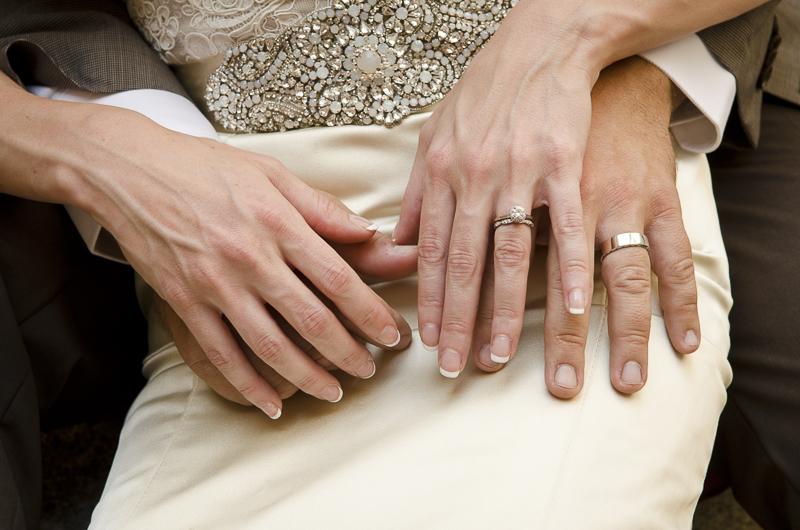 wedding-cm-web-44