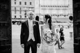 mirko_e_valeria_sel_web6