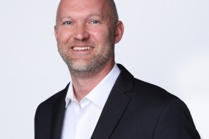 Steve Schrope has joined CBRE in Atlanta and hospitality project management director (CBRE)
