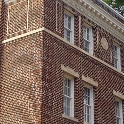 Consulate of Costa Rica consulate in Washington DC