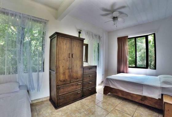 brunxu apartments costa rica manuel antonio quepos puntarenas