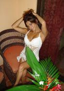 costa-rica-girls01