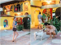 Hotel-Costa-Verde-7-2