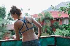 Hotel-Costa-Verde-9-3