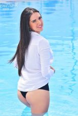 Pamela-Mora_LTJIMA20150331_0003_4
