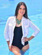 Pamela-Mora_LTJIMA20150331_0006_4